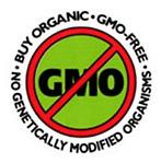 GMO vaba soja